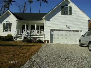 15330 Featherchase Dr, Chesterfield, VA 23832