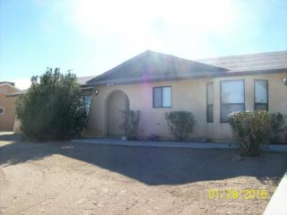 69039 Alta Loma Dr, Twentynine Palms, CA 92277