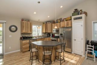 1309 Turnberry Dr SE, Rochester, MN 55904