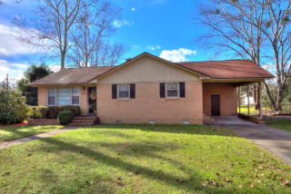 886 Whatley Street, Sumter SC