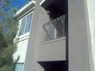 9050 W Warm Springs Rd #2158, Las Vegas, NV 89148