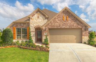 Ridgemont by Pulte Homes