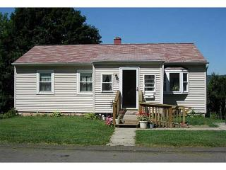 103 Berry St, Baden, PA 15005