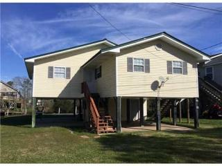 5040 Georgia Street, Bay Saint Louis MS