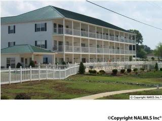 5835 Bay Village Drive #205, Athens AL