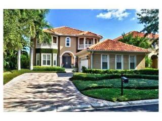 1112 Abbeys Way, Tampa, FL 33602
