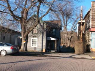 43 W Main St, Adena, OH 43901