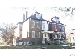 2940 Sullivan Avenue, Saint Louis MO