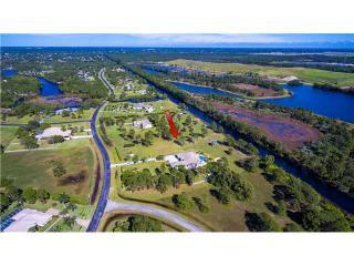 2401 Southwest San Antonio Drive, Palm City FL
