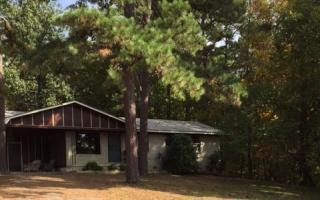 212 Meadow St, Hot Springs National Park, AR 71913