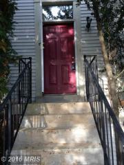 3336 Buckeye Lane, Fairfax VA