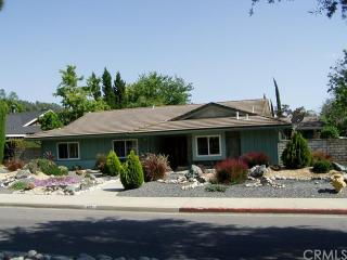 468 Bowling Green Drive, Claremont CA
