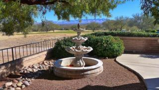 560 West Golf Haven Drive, Green Valley AZ