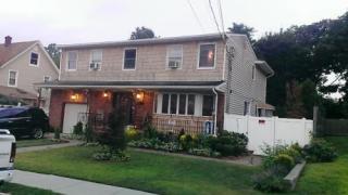 58 3rd Street, Glen Cove NY