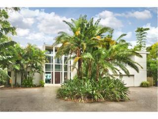 2270 Pinellas Point Drive South, Saint Petersburg FL