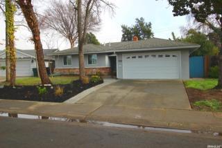 2081 Wakefield Way, Sacramento CA