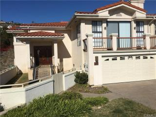 6605 Channelview Court, Rancho Palos Verdes CA