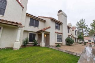 921 West University Drive #1225, Mesa AZ