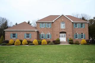 2521 Allenwood Lakewood Road, Wall Township NJ