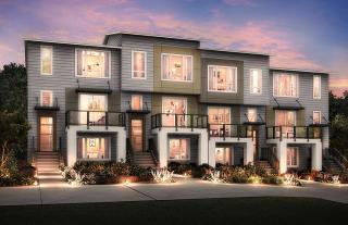 12 Degrees North by Pulte Homes
