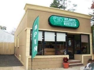 367 Atlantic Avenue, East Rockaway NY