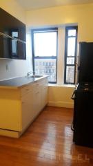 145 Borinquen Place #26, Brooklyn NY