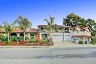 21798 Independent School Rd, Castro Valley, CA 94552