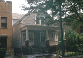 Irving Park, Chicago, IL 60618