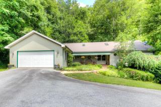 1364 Bearwallow Mountain Road, Hendersonville NC