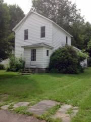 301 Orchard, Margaretville NY