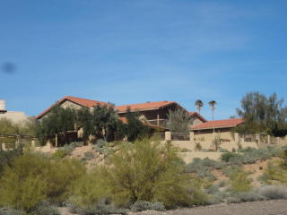 16137 E Ocotillo Dr, Fountain Hills, AZ 85268