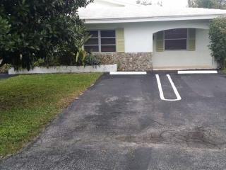 Coral Springs Subdivision, Coral Springs, FL 33065