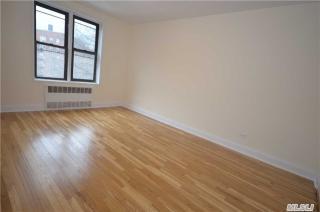 8401 Main Street #422, Queens NY
