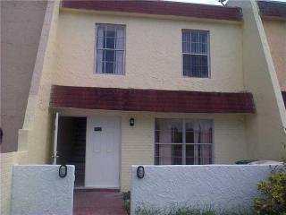 7434 Northwest 75th Street, Tamarac FL