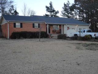 1312 Whaley Road, Covington TN