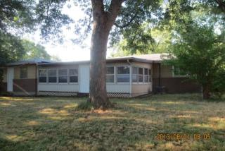433 Springfield St, Park Forest, IL 60466