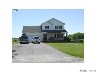 36748 County Route 136, Theresa, NY 13691