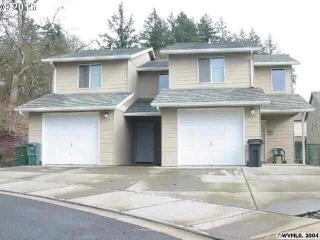 1277 Stonefield Ct, Stayton, OR 97383