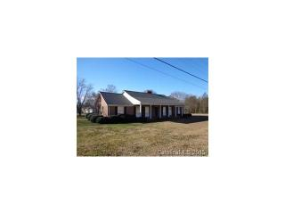 307 Wall St, Lilesville, NC 28091