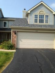 1523 Club Dr, Glendale Heights, IL 60139