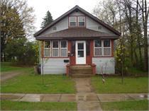 22 Randall Ave, Rhinelander, WI 54501