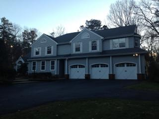 850 Bellevue Ave, Lakewood, NJ 08701