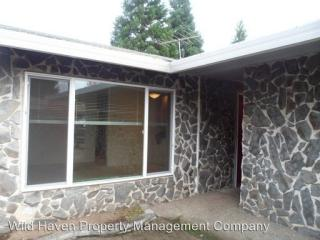 2610 NE Ford And 615 Ne 26th, McMinnville, OR 97128
