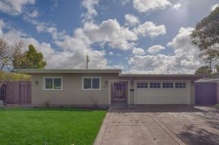 3851 Nathan Way, Palo Alto CA