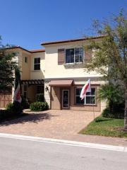 2008 Foxtail View Court, West Palm Beach FL