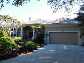 7225 Manasota Key Rd, Englewood, FL 34223