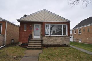 5508 North Newland Avenue, Chicago IL