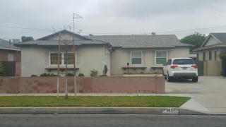 141 West 226th Street, Carson CA