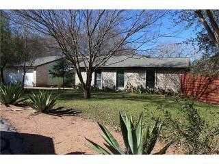 13504 Bayswater Gdns, Austin, TX 78729
