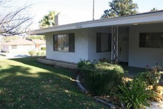 11359 Campus St, Loma Linda, CA 92354